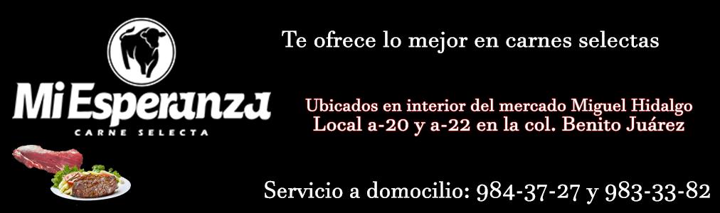 Que pasa en Mazatlán